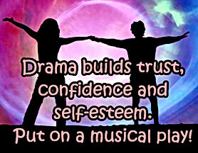 easyplays,easy primary,school play,drama,musicals for kids,drama school,performing arts,stage,music
