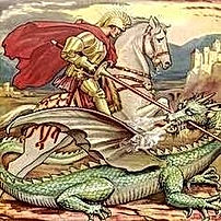 st george and the dragon_edited.jpg