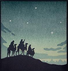 nativity,christmas play,mary,joseph,easyprimary,school show,christian,church school,sunday,christ,baby jesus