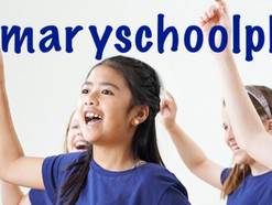 Easy School Plays and assemblies! FREE!