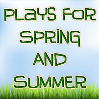 Easter plays,plays for children,assembly,year 6,xmas play,nativity,easter plays,easy musical plays,st george,cinderella,snow white, leavers play,year 6,primary school christmas play scripts,elementary,y6,leavers,summer term,primary school plays, school