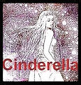 cinderella,buttons,pantomime,ugly sisters,snow white,christmas play,summer play,year 6,KS2,KS3,free licence,middle xchool,drama club