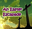 easter,cross,bunny,hot cross buns,jesus,crucifixion,crucify,gethsemane