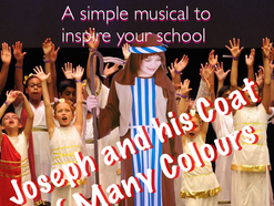 End the Term with a Musical Play!