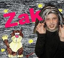 zak picture small.JPG 2015-7-25-19:23:41