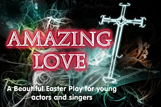 Amazing-Love-Easter-Play.jpg