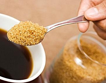 a-spoonful-of-brown-sugar_fk0DkHPd.jpg