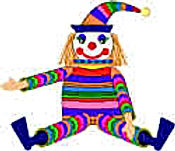 toy_clown_01_small.jpg