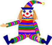 toy_clown_01_small.jpg