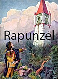 Rapunzel School Play.jpg