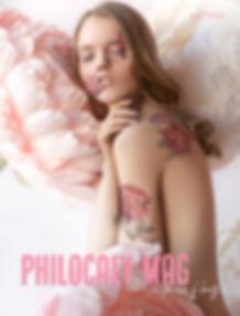 pinkcover.jpg
