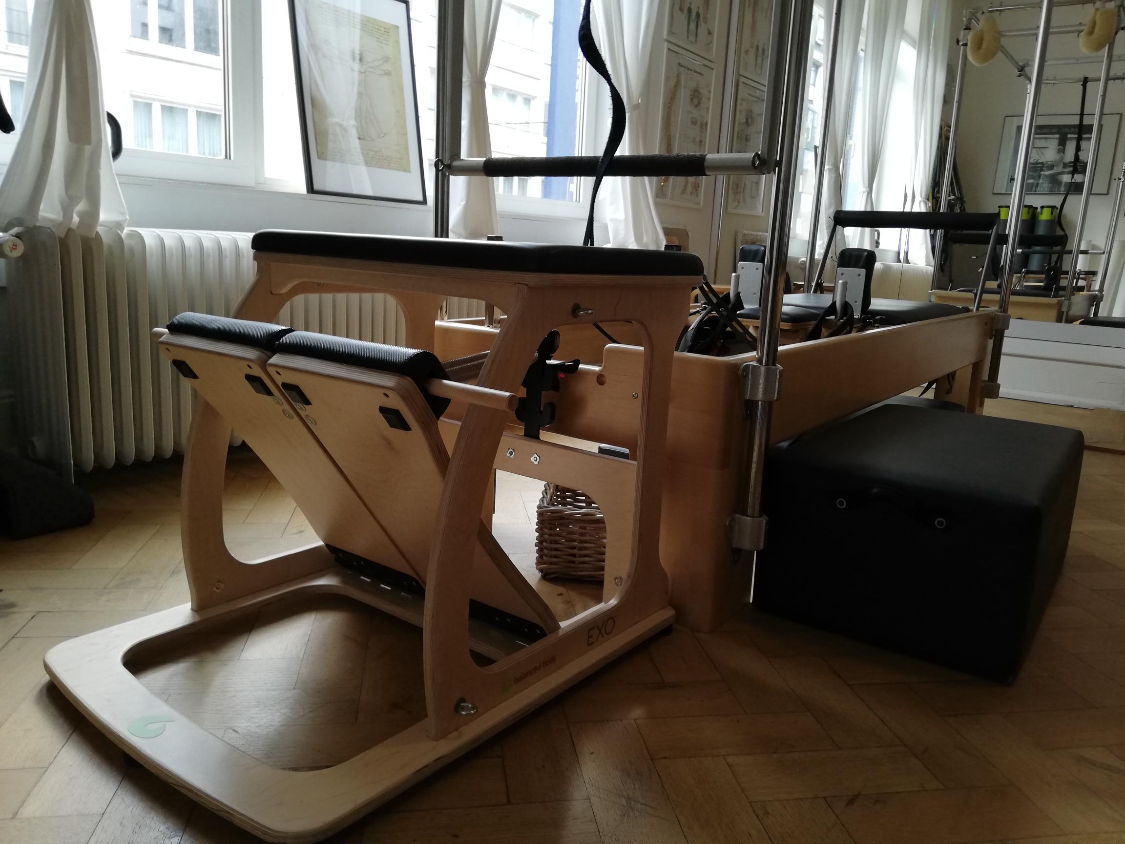Chaise et reformer BB bois.jpg