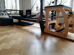 Allegro et chaise.jpg