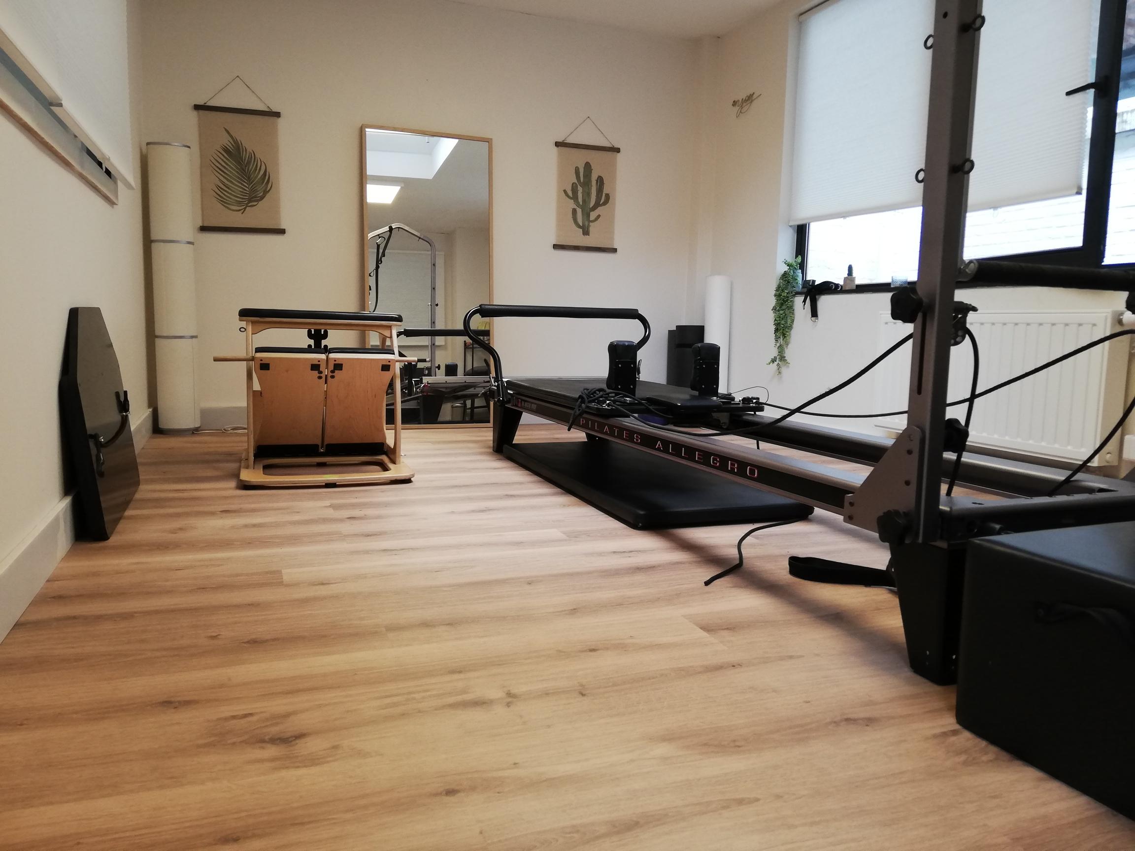 petit studio.jpg