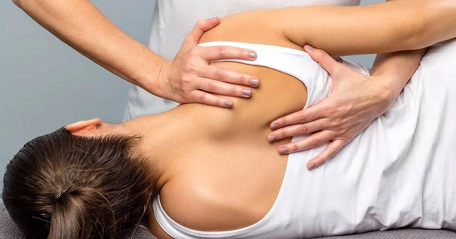 why-osteopathy.jpg