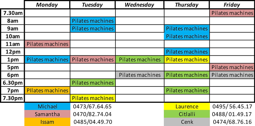 Planning%20Pilates%20Bhealthy%20online_e