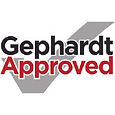 Gephardt Approved Pest Control