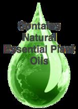 organic; pest control; organic pest control; essential oils; natural; natural pest control; doterra; ogden; utah
