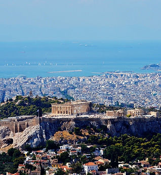 greek-1289076_1280.jpg