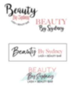 beauty-by-sydney-logo.png
