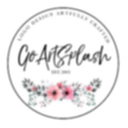 GoArtSplash-logo-circular-floral.png