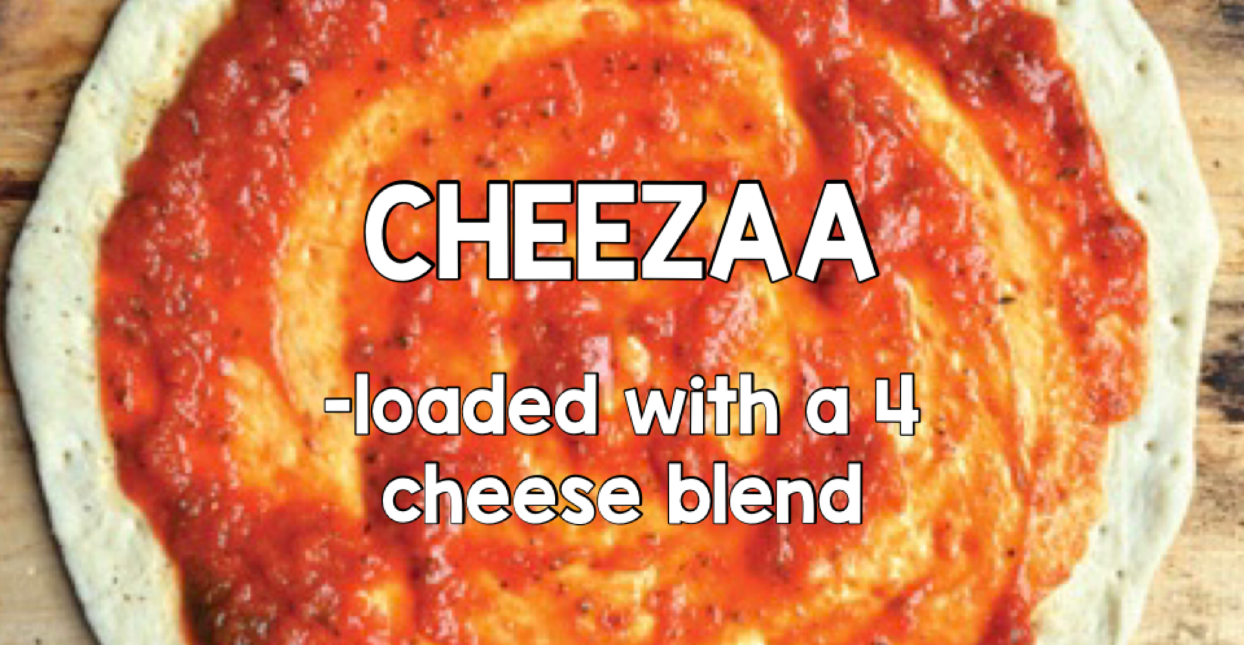 Cheezaa - frozen pizza.png