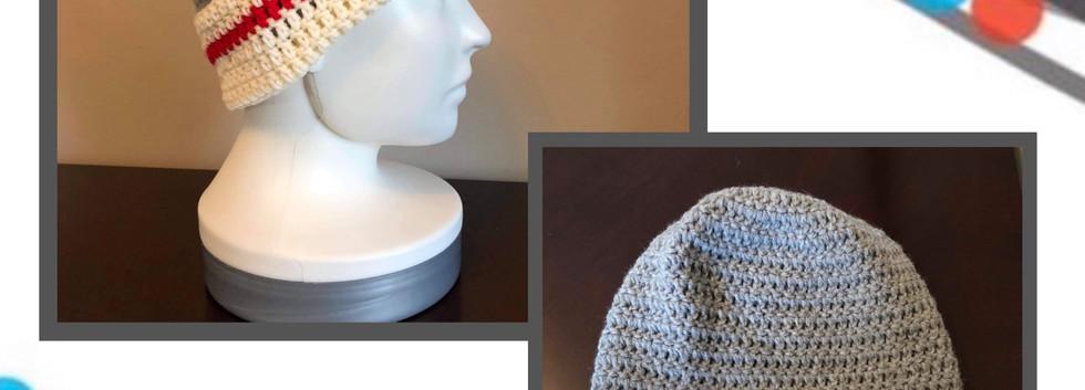 crocheted winter beanie .jpg
