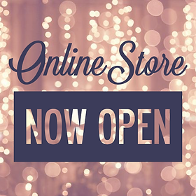 Online store now open.png