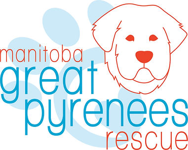dog rescue near Winnipeg