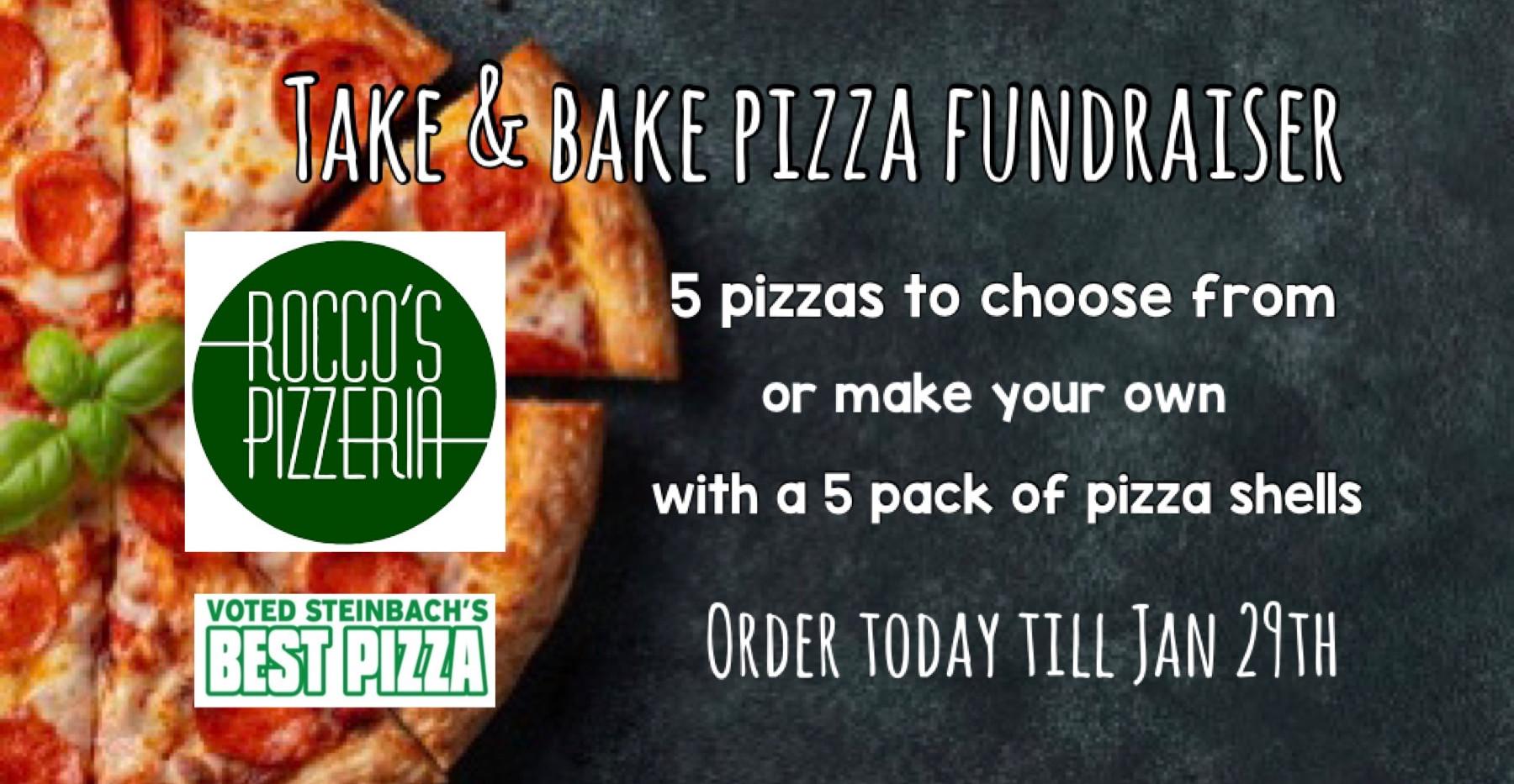 Frozen Pizza Fundraiser.jpg