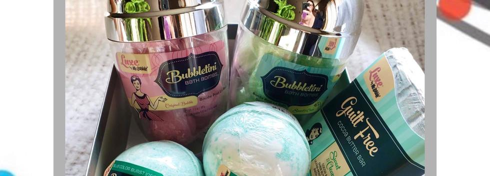 bath time products.jpg