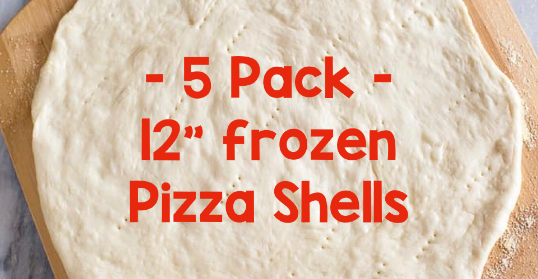 Frozen pizza shells - 5 pack.png
