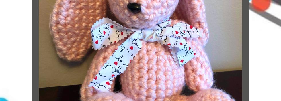 crocheted stuffed bunny.png