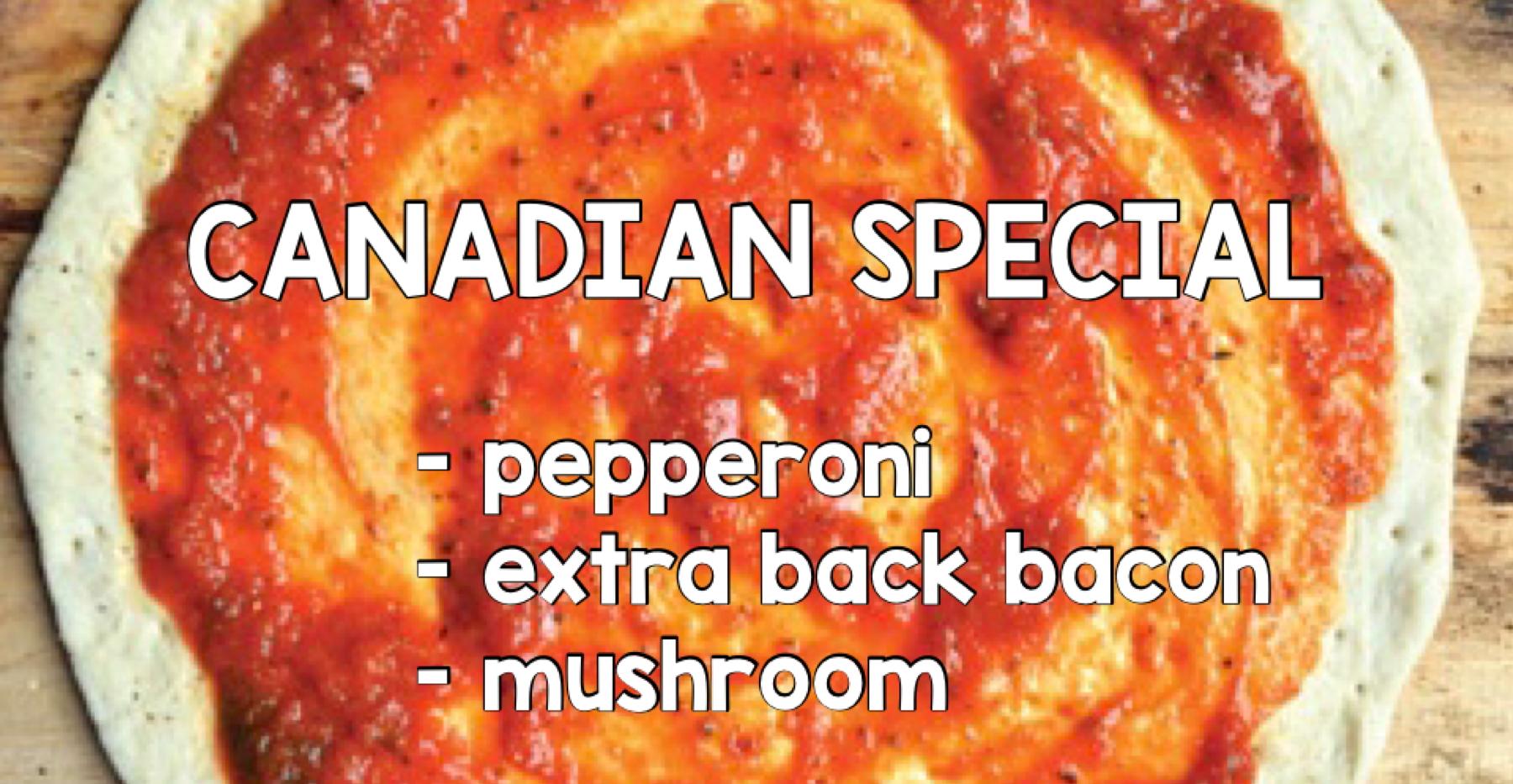 Canadian Special - frozen pizza.png