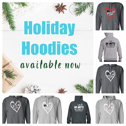 Hoodie Collections cover.png