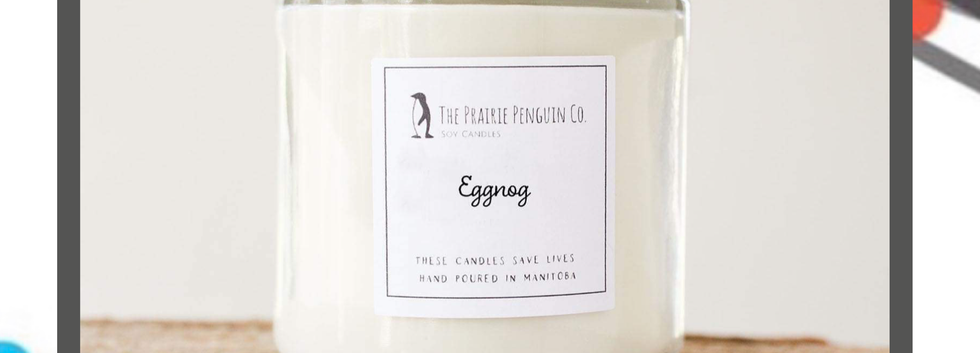 Prairie Penguin candle.png