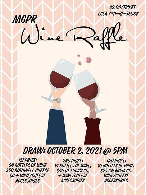 Wine Raffle 20201.jpg