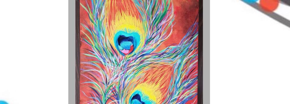 Peacock oil painting.jpg