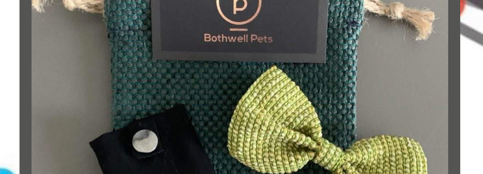 pet bow tie and tag pouch.png