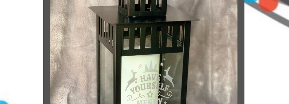 etched glass lantern with candle.png