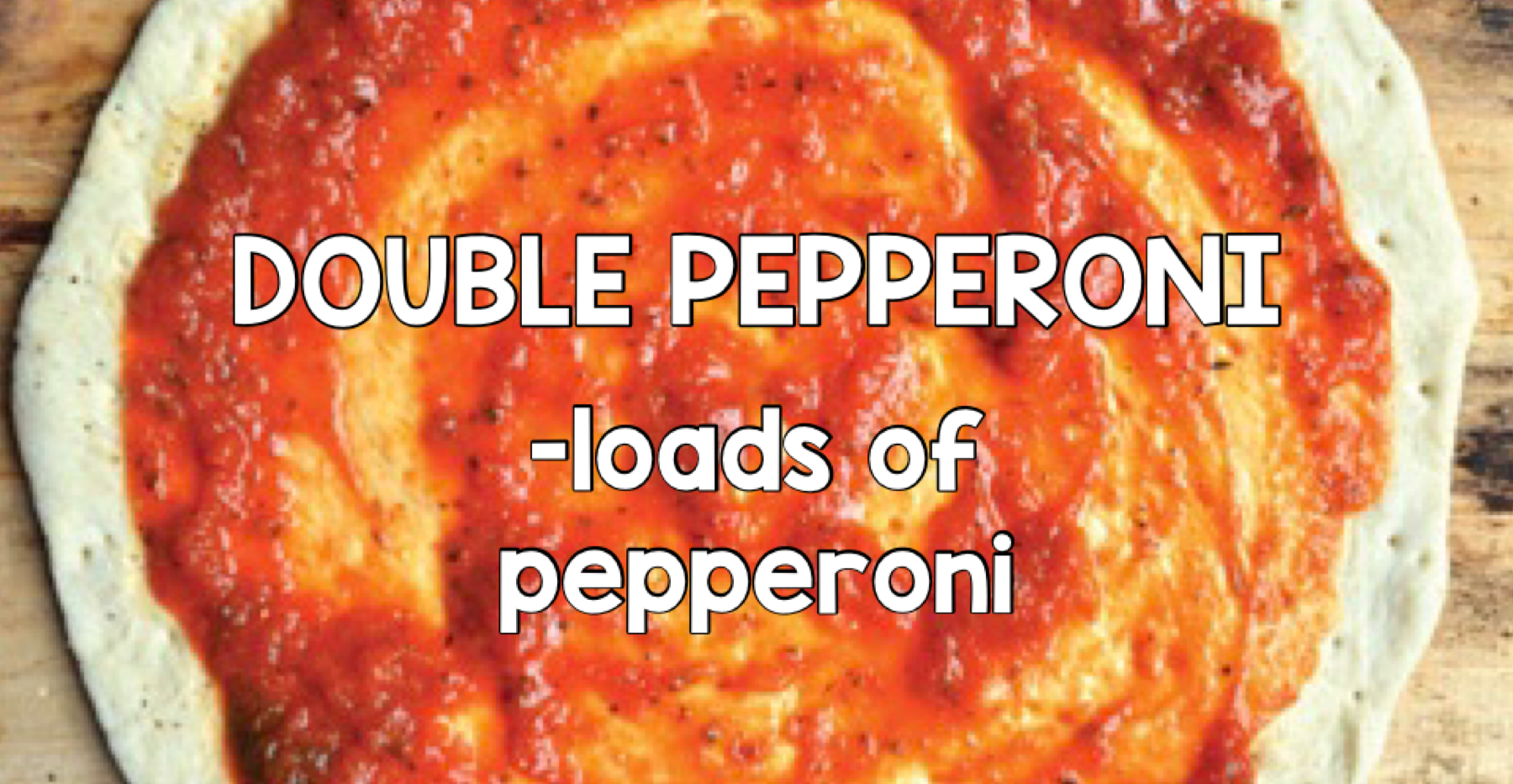 Double Pepperoni - frozen pizza.png