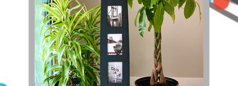 Photo collage wooden frame.png