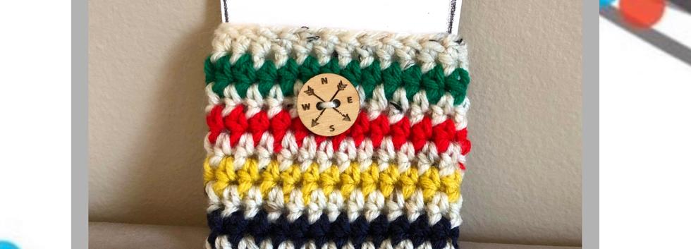 Crochet Love cup cozy.png
