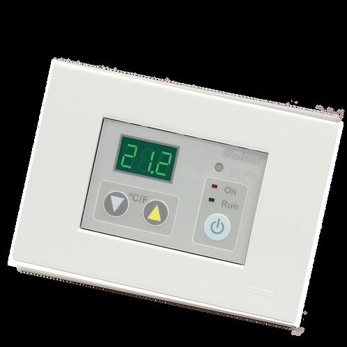 Термостат врезной FD 7520