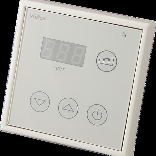 Термостат FD 7555 JLS