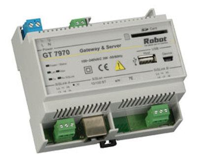 Шлюз-сервер GT 7970