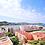 Thumbnail: Апартаменты в Санта Понса с панорамным видом
