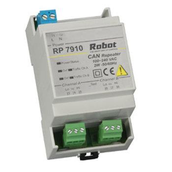 Ретранслятор RP 7910