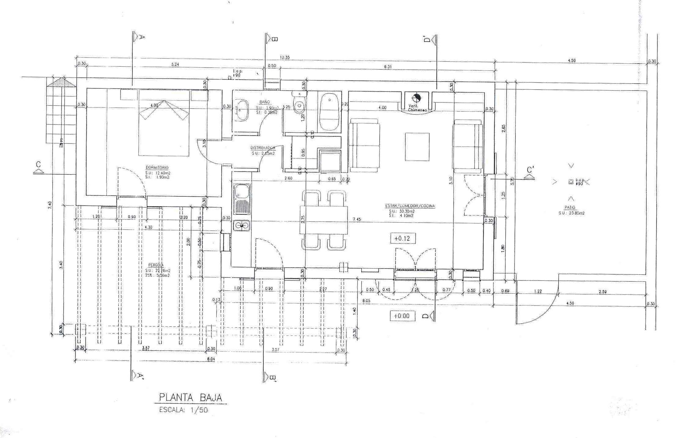 planos 3311_1