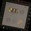 Thumbnail: Термостат FD 7555 JLS